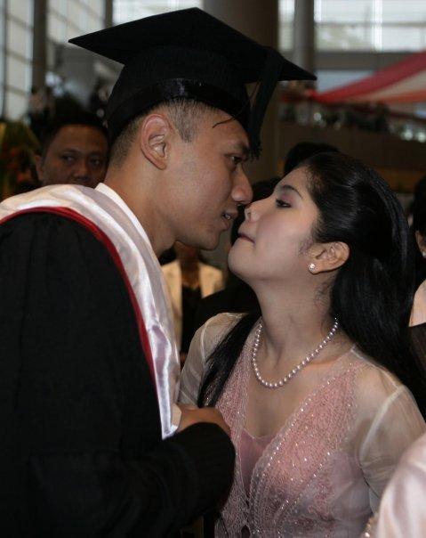 Agus H Yudhoyono 15