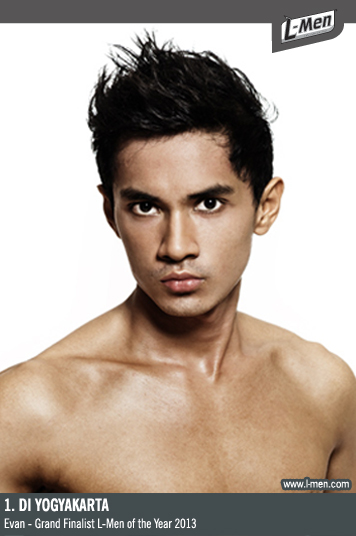 1.-DI-YOGYAKARTA-Evan