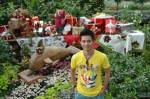 Adtan Alexander Mandey 20