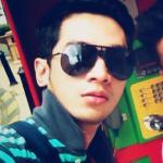 Indra Rafael Al Fath 1