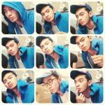 Indra Rafael Al Fath 2