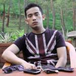 Syahid Atmajaya 15