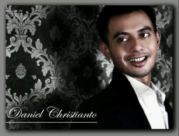 Daniel Christianto 20