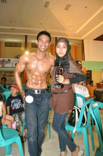 Muhammad Agus Junaedi 7